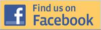 Find-us-on-facebook_logo